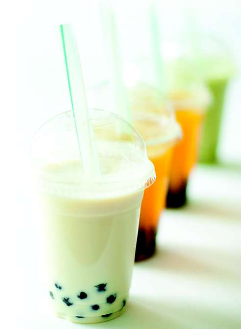 bubble tea 500x749