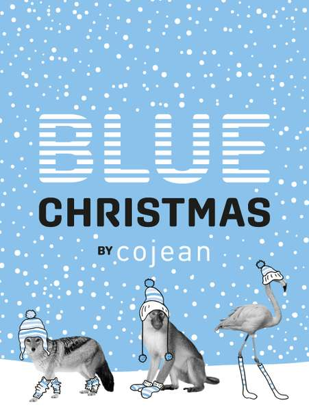 blue-christmas-2019-site-article