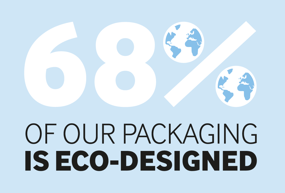 cojean values eco packaging