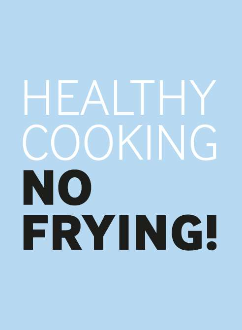 cojean values healthy cooking no frying