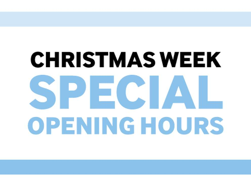 ARTICLE-CHRISTMAS-WEEK-SPECIAL-OPENING-HOURS