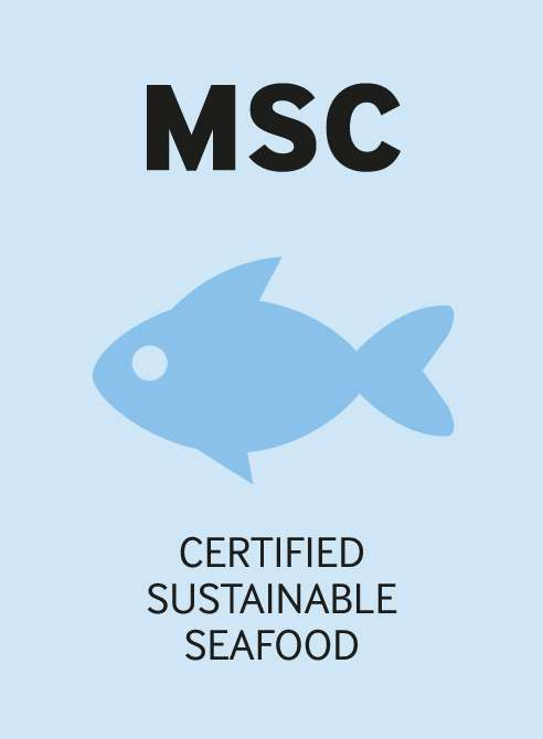 cojean values MSC sustainable seafood